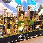 vivid-arts-glee-2016-87