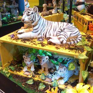 vivid-arts-glee-2016-zoo-3