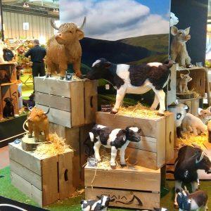 vivid-arts-glee-2016-farm-and-ducks-3