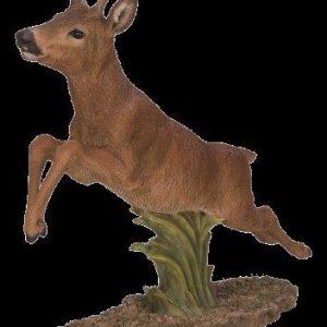 RL-ROED-B Roe Deer B1 L58cm